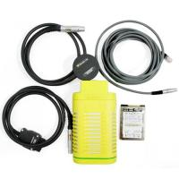 Wholesale BMW GT1 Auto Diagnostic Tools, Special - Purpose Tool from china suppliers