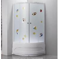 Wholesale Shower Enclosure (SLD-6009) from china suppliers