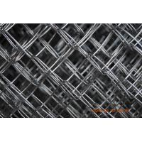Wholesale Galvanized Chain Link Fence / Lowes Chain Link Fences Prices / Used Chain Link Fence for Sale(ISO9001;Manufacturer) from china suppliers