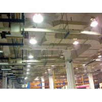 Wholesale Waterproof Led High Bay Lights / Outside Led Lighting High Bay Energy Saving from china suppliers