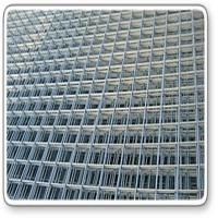 Wholesale 50*50mm welded wire mesh fence panel price from china suppliers