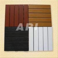 Wholesale Decking tiles from china suppliers