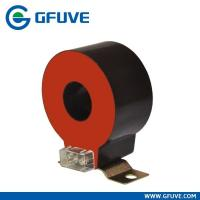 Wholesale CAST RESIN STRAIGHT-THROUGH CURRENT TRANSFORMER from china suppliers