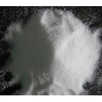 Buy cheap Zinc Chloride Battery Grade from wholesalers