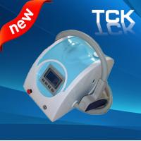 Wholesale 6HZ 2000J 532nm Q-Switched Nd Yag Laser skin whitening beauty equipment from china suppliers