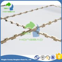 Wholesale Hockey Rink Panel for Playard Synthetic Ice Rink Hdpe Sheet Floor Mat Board Thickness 20mm from china suppliers