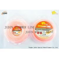 Wholesale Dual-Core Nylon Trimmer Line from china suppliers