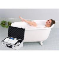 Quality Hydrogen spa for Anti-oxidation and repairing damaged cells without any side-effect for sale