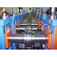 Wholesale HG76 High-precision stinless steel pipe mill line from china suppliers