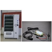 Wholesale School Self-Service Automatic Products Vending Machine for Umbrella from china suppliers