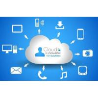 Wholesale Internal Private Cloud Computing Successful Case in  Education from china suppliers