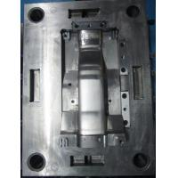 Wholesale Side Gate Low Volume Air Intake Plastic Injection Molding For Automobile Parts from china suppliers
