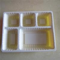 Quality takeaway food container for sale