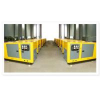 Wholesale 110/220V 160kva generator set with cummins engine 6cta8.3 and brushless motor from china suppliers