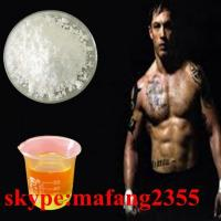 Wholesale Water Based Stanozolol Sex Drugs Anabolic Injectable Winstrol 50mg/ml from china suppliers