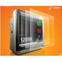 "Wholesale Portable RESP PRNIBP SpO2 Multifunction Patient Monitor 15""color TFT  Medical machines  from china suppliers"