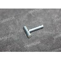 Wholesale Rod 3 /16 Dia X 3 / 4 LG Steel 798400802 Textile Machine Parts , for GT5250 Parts from china suppliers