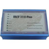 Wholesale FLY 308 PRO Ford VCM Diagnostic Tool for IDS R76, V2.027.008, V5.00.028 from china suppliers