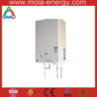 Wholesale 2014 Hot Sale  biogas water heater from china suppliers
