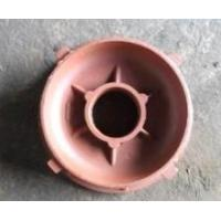 Wholesale Iron casting motor casing from china suppliers