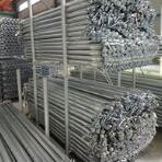 Wholesale Moving Tower Type Steel Ringlock Scaffolding Auto Welding from china suppliers
