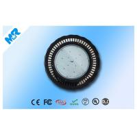 Wholesale 120w LED High Bay Light to replace 600W Incandescent  ,  Outdoor LED Light from china suppliers