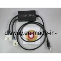 Wholesale Dr. ZX Hitachi Excavator Diagnostic V2011 from china suppliers