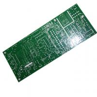 Wholesale 4 Layer FR4 PCB Printed Circuit Board Design Assembly Service from china suppliers