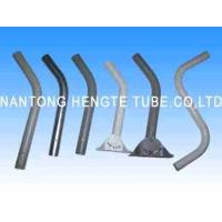 Electro-static and Powder Coating Processing