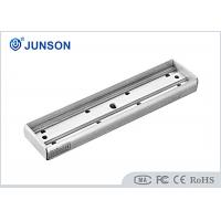 Wholesale Armature Plate Door Lock Bracket Alluminum Alloy Installation Groove from china suppliers