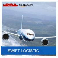 Wholesale Iinternational Freight Services To Spain Europe Amazon Fba Warehouse from china suppliers