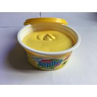 Wholesale Lemon Flavor 400G TopDet Dishwashing Paste For All Kitchen Cooking Utensils from china suppliers