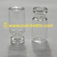 Wholesale Serum Vial (injection Medical Bottles) 2ml-20ml from china suppliers