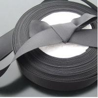 Wholesale satin ribbons from china suppliers