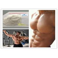 Wholesale 159752-10-0 Unique Chemicals Sarms For Fat Loss MK-677 Ibutamoren from china suppliers