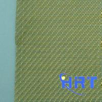 Wholesale Factory Supply Brass Screen from china suppliers