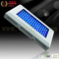 Wholesale Aquarium LED Light for Fish Tank 120W from china suppliers