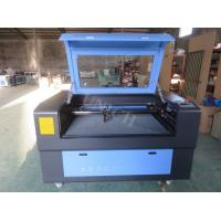 Wholesale High Precision laser cutting cnc machine FOR  cloth , wool , fur non - metal materials from china suppliers