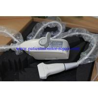 Wholesale Original Portable Medical Ultrasound Probe MEDISON HL5-12ED from china suppliers