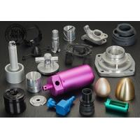 Wholesale ALUMINUM MACHINING from china suppliers