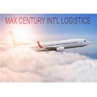 Wholesale Logistics China Shipping To Greece European Cargo Services One Stop Service from china suppliers