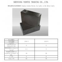 Buy cheap Alumina Carbon Bricks for Ladle or Hot Metal Ladle from wholesalers