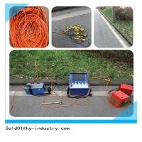 China 300m Ground  geological water detector on sale