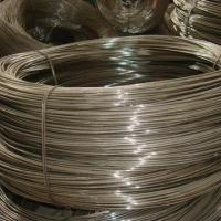 Wholesale Monel Wire G400/G500 with Great Quality and Reputation from china suppliers