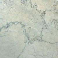 Wholesale Grey Cream Marble from china suppliers