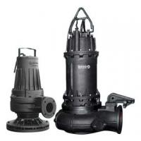 Wholesale SUNWARD V1100F-B Series Submersible Sewage Pump from china suppliers