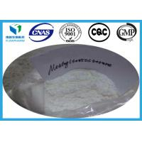 Wholesale Prohormones Methylstenbolone Stenbolone Muscle Growth Steroids Powder CAS 5197-58-0 from china suppliers