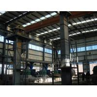 Wholesale Bucket Elevator for Mining Plant from china suppliers
