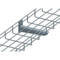 Wholesale Wire Mesh Cable Tray  CM 50 Series from china suppliers