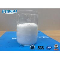 Wholesale Equivalent To SNF FO 4490 Blufloc Cationic Polymer Flocculant CPAM from china suppliers
